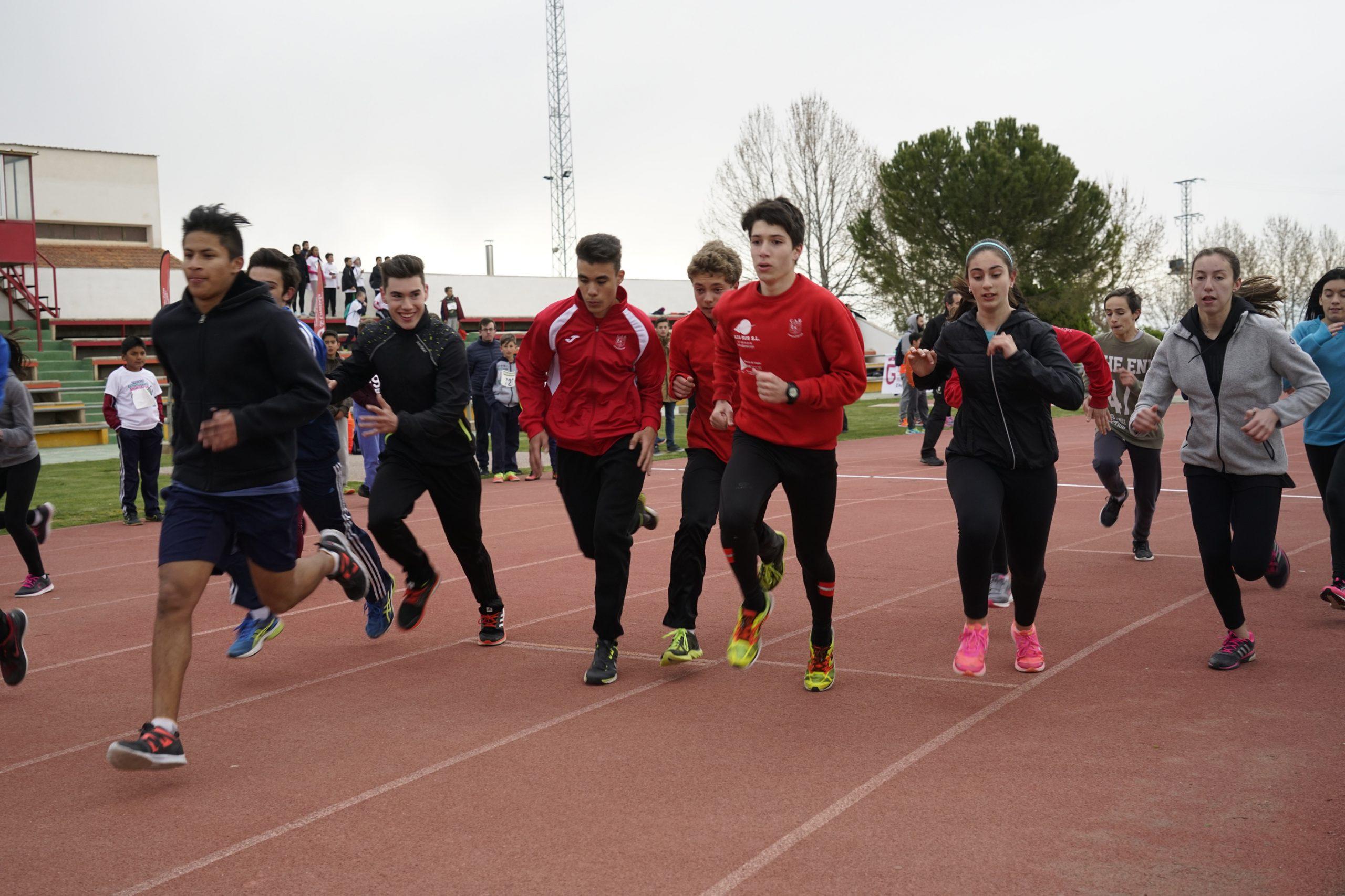 jugandoatletismo 2