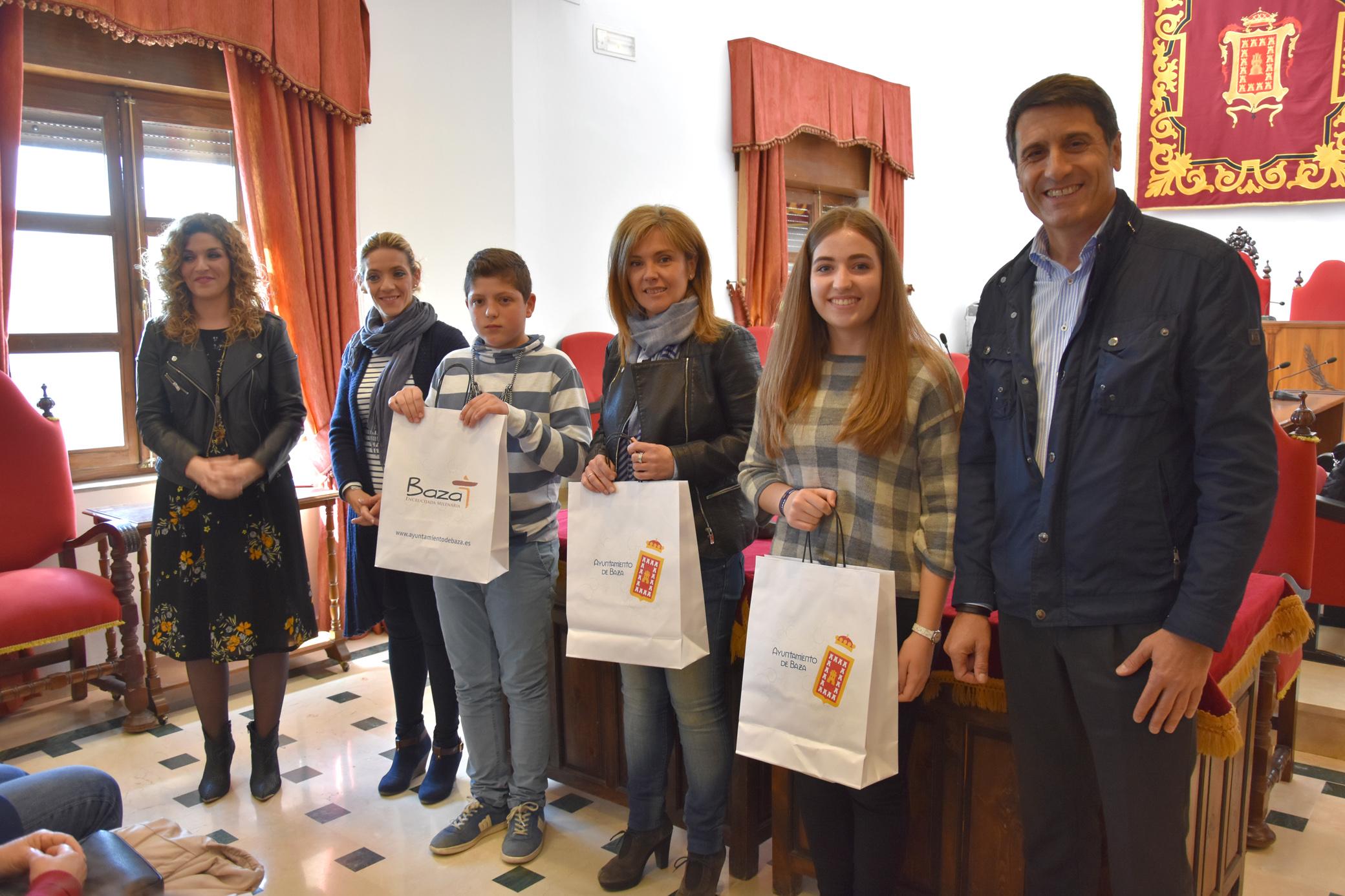 premios microrelatos 1
