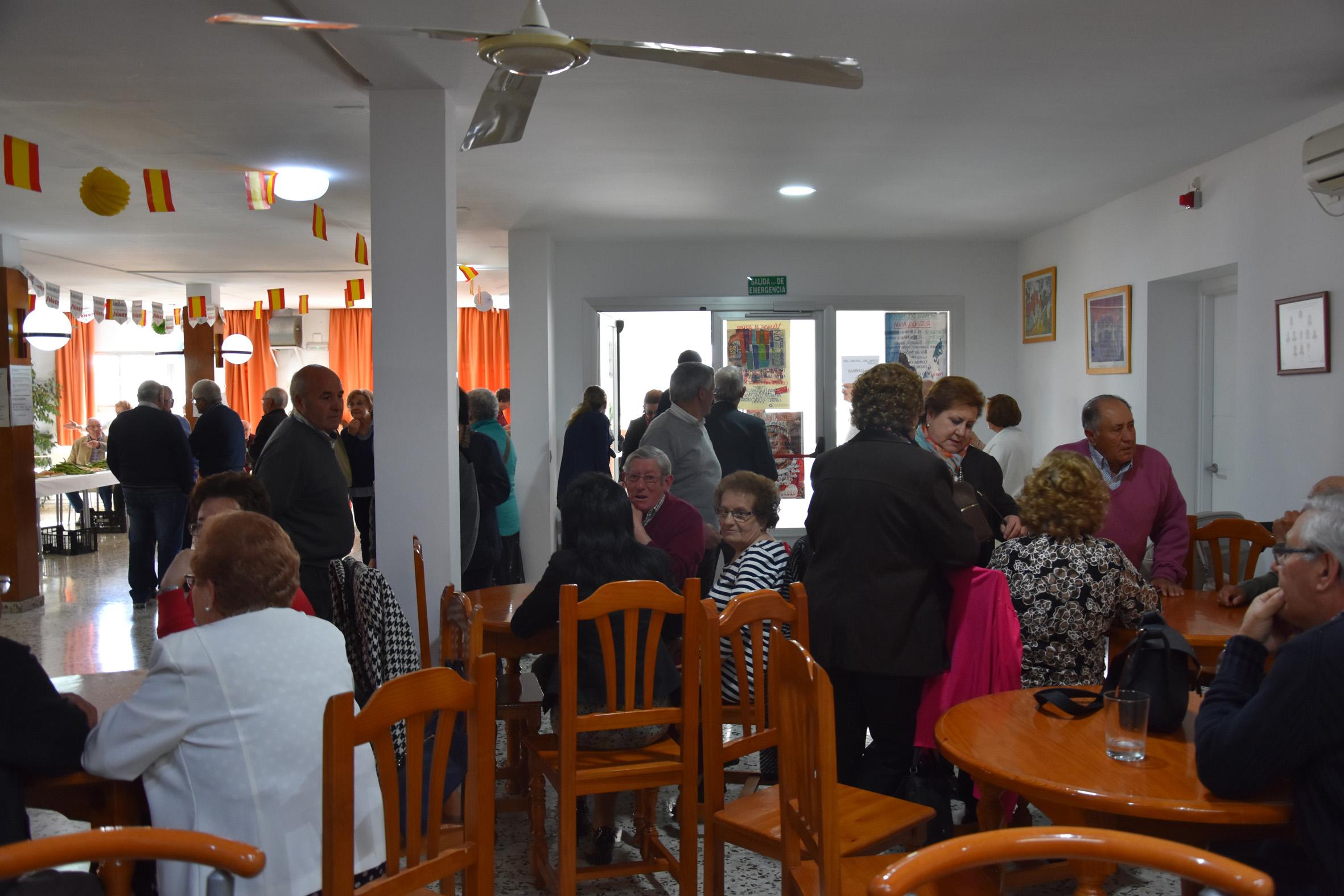 Centro participacion activa 1