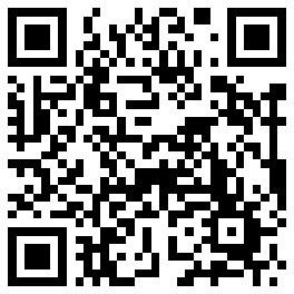 Escanea este código para ir al grupo Movilidad COVID-19 Baza